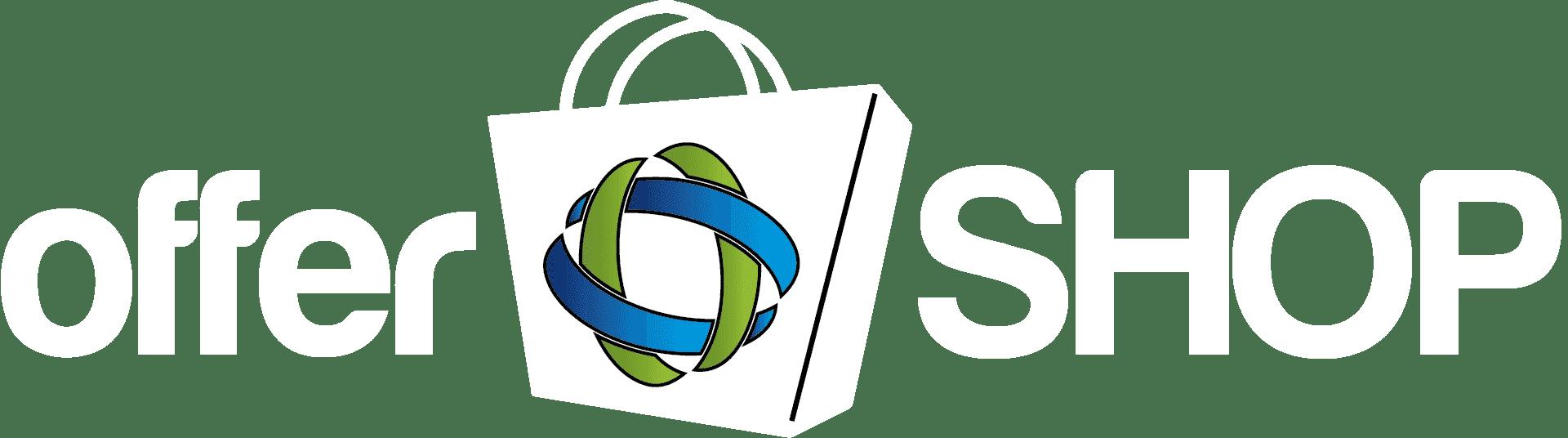 Offer Shop
